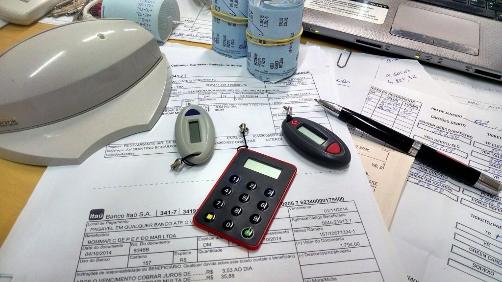 Online Paycheck Calculator