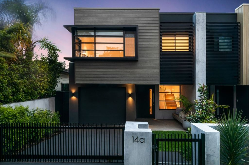 Architect Builders